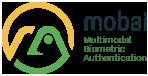 Mobai Logo